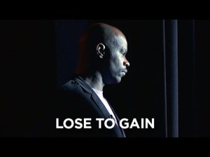 Lose to Gain - My Hope with Billy Graham - Full Video