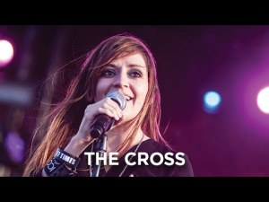 The Cross - My Hope with Billy Graham - Full Video