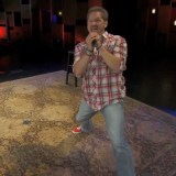 What if Led Zeppelin Led Your Music Service – Tim Hawkins on Worship Music