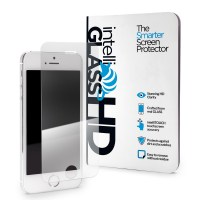 intelliGLASS HD for iPhone5