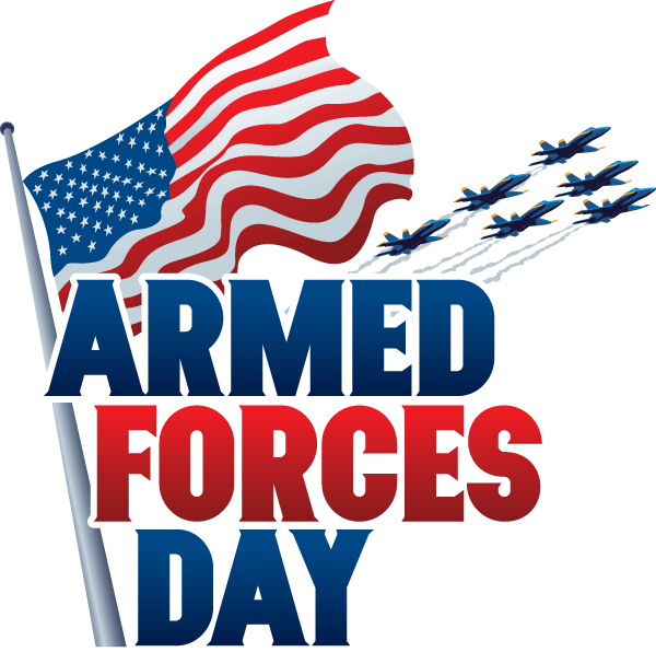 armed forces day - photo #22