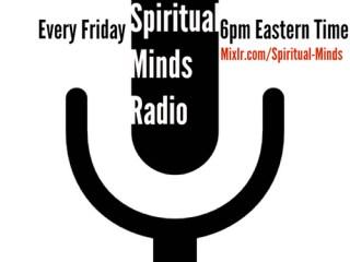 Spiritual minds