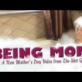 Being Mom   Skit Guys