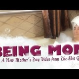 Being Mom | Skit Guys