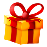Gift for Dad - 5 Gift Ideas for the Christian Father