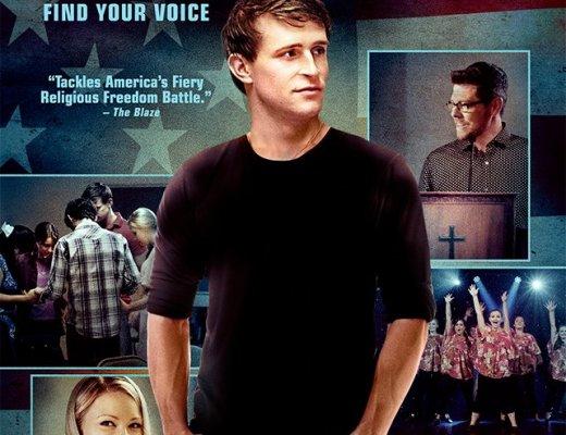 Uncommon DVD cover