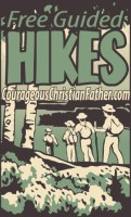 Free Guided Hikes