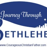 Journey Through Bethelhem