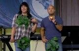 Adam and Eve | Skit Guys