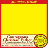All Things Yellow