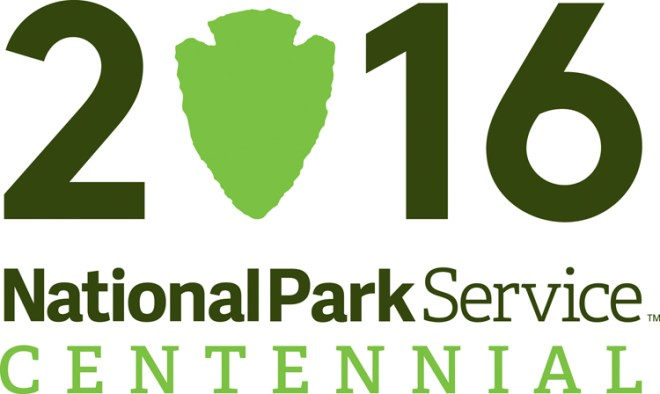 National Park Service Founded: 100th Anniversary, 1916 (Centennial)