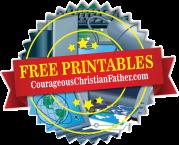 Free Printables