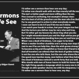 Sermons We See by Edgar Guest