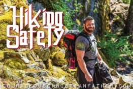 Hiking Safety