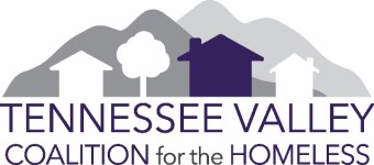 Tennessee Valley Coalition for the Homeless (TVCH)