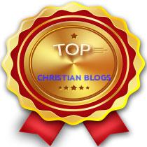 Top 65 ChristianBlogs