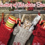 The History of Christmas Stockings