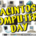 Macintosh Computers Day
