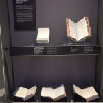 Presidents' Bibles at the Museum of the Bible