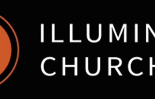 Illuminate Church Tempe Arizona