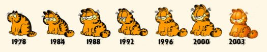 garfield-overthe-years-4490266
