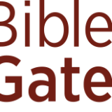 Bible Gateway Has Been Viewed More Than 14 Trillion Times