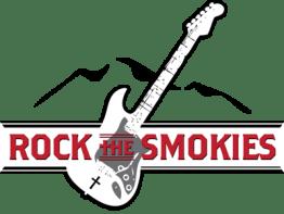 Rock in the Smokies 2018