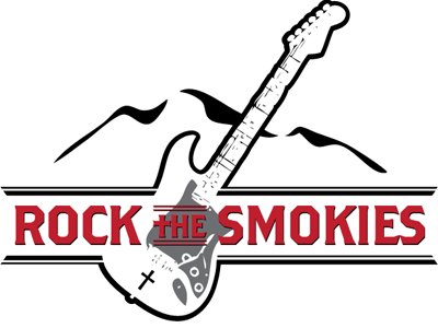 Rock in the Smokies 2018