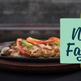 National Fajita Day