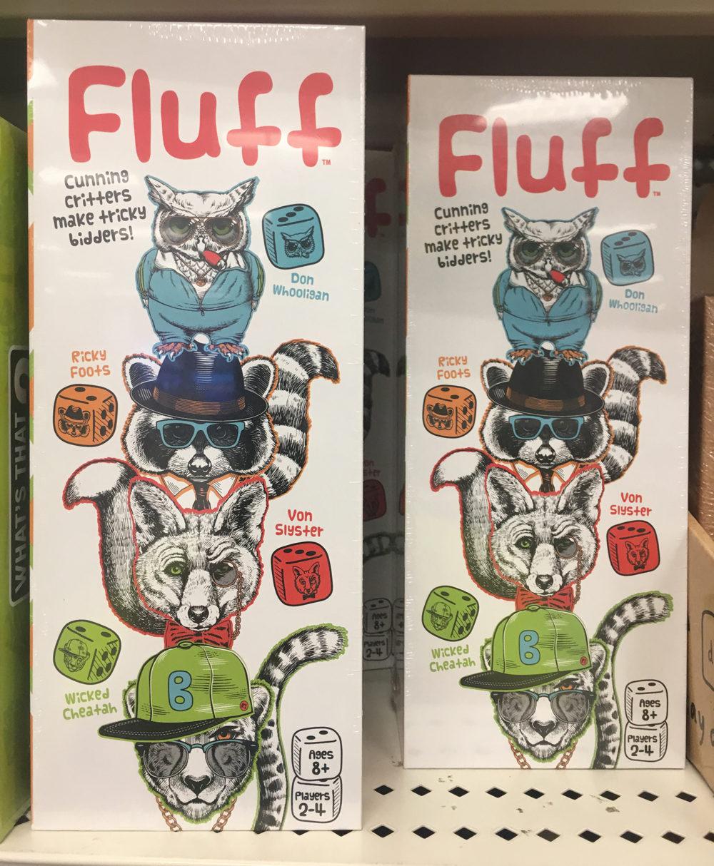 fluff-9634485