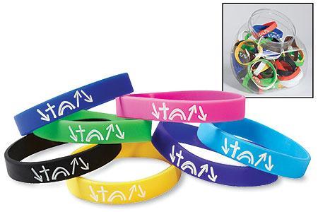 King's Witness Bracelet (Christian Symbol Bracelet) - a bracelet also known as the King's Witness Bracelet. It uses symbols to share the gospel. #KingsWitnessBracelet