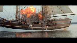 Burn the Ships by For KING & COUNTRY #BurntheShips