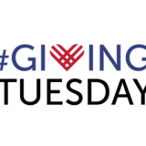 What is Giving Tuesday? While Black Friday and Cyber Monday are some of the more widely known retail holidays, Giving Tuesday is becoming pretty popular in its own right. #GivingTuesday