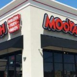 MOOYAH Burgers, Fries & Shakes - This weeks Travel Thursday takes you to the best hamburger ever! #Mooyah