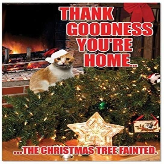 christmas-tree-fainted-3114734