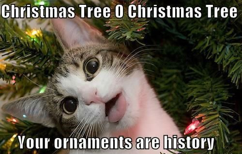 ornaments-history-5323992