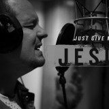 Just give me Jesus by Unspoken