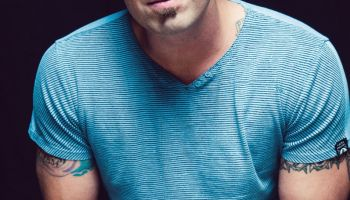 I Still Believe will follow the story behind Jeremy Camp's Hit Sing