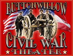 buttonwillow-civil-war-theater-7700845
