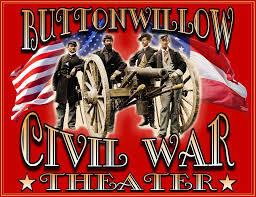 buttonwillow-civil-war-theater-7700845