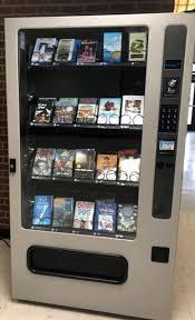 cms-bookvendingmachine-9307208