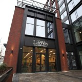 LifeWay Christian Resources is charting a new course in 2019 marking a shift to a digital retail strategy. As part of the transition, LifeWay will close its 170 brick-and-mortar stores in 2019. #LifeWay