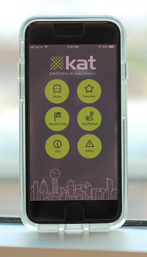 kat-app-3060039