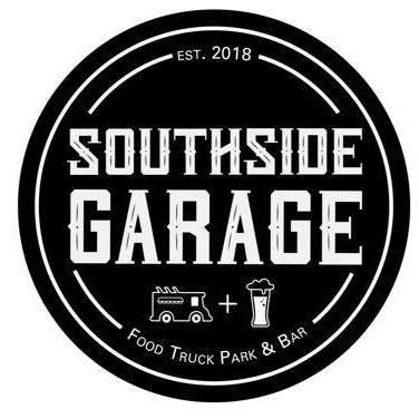 southside-garage-4188440