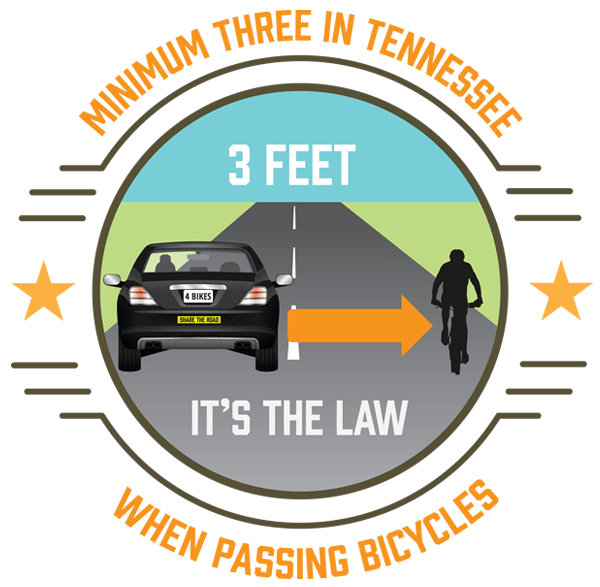 min3tn-logo-bikesafety-7682162