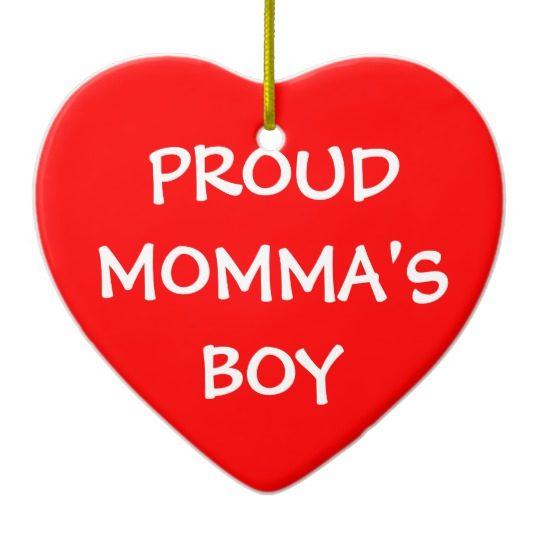 proud-mommas-boy-tag-3520865