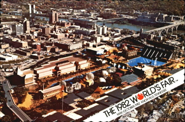1982-worlds-fair-knoxville