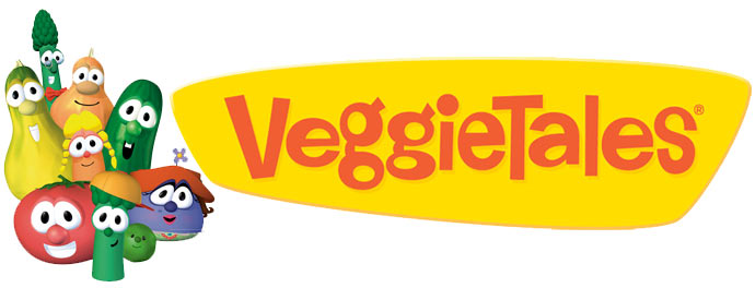 VeggieTales are making a comeback - TBN and Big Idea Content Group have announced that they will partner to produce all new and original episodes of VeggieTales®, the leading children's faith-based property. Coming to TBN in the Fall of 2019, each episode will remain true to the classic VeggieTales brand to deliver clever storytelling, Bible based lessons, and memorable songs.