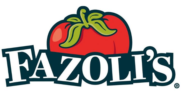 fazolis-9477059