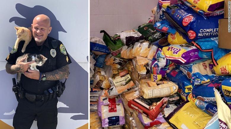 muncie-police-muncie-shelter-cat-food-donations-5015012